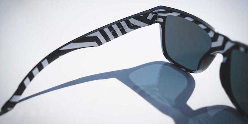 SMITH LIFESTYLE SUNGLASS